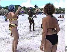 cuban sex tourism documentary in Oshawa