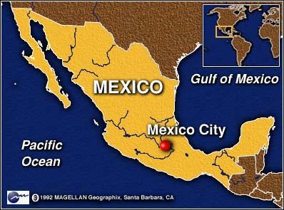 Mexico mexico city jpg