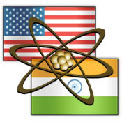 india.us Masail Kay Haal Kay Liye Planning  India, US Khufia Muahday Editorial By Daily Jang