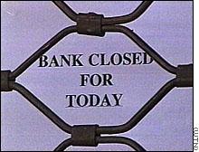 closed.bank.jpg