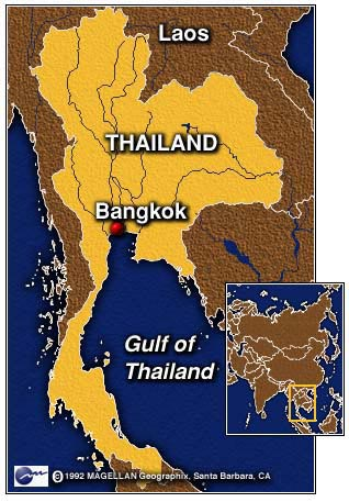 CNN - Vietnam vets return to former battlefields - August 11