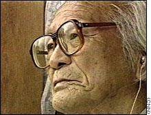 Shiro Azuma Net Worth