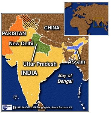 india.uttar.pradesh.assam.jpg