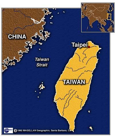 War news updates a symbol of the evolving china taiwan relationship a symbol of the evolving china taiwan relationship gumiabroncs Image collections