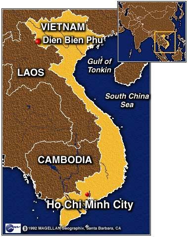 Dien Bien Phu Vietnam Map.Dien Bien Phu Paradox Interactive Forums