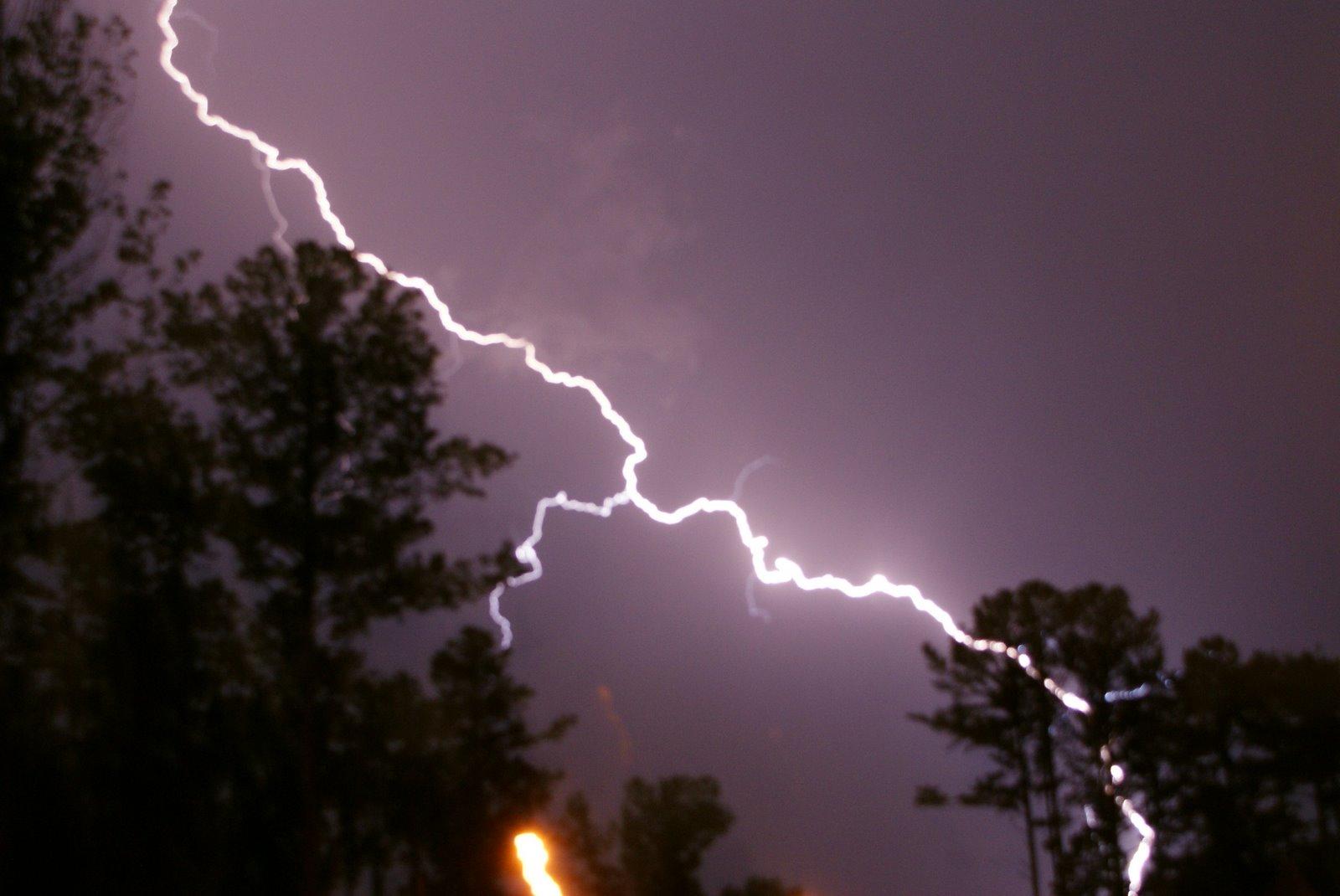 Uncategorized Rain Lighting cnn com weatherfx