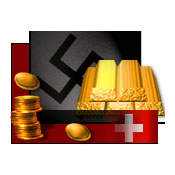 http://www.cnn.com/WORLD/europe/9804/03/soviets.nazi.gold/t1.nazi.swiss.gold.jpg