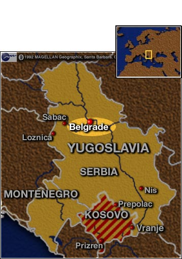 """The image """"http://www.cnn.com/WORLD/europe/9905/19/kosovo.02/yugo.belgrade.jpg"""" cannot be displayed, because it contains errors."""