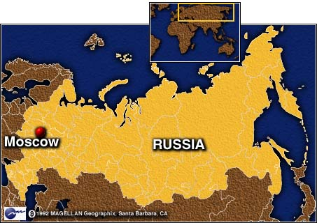 CNN - Russians move into Yugoslavia ahead of NATO peacekeepers ... Kris Russia Map on africa map, poland map, united kingdom map, soviet union map, asia map, baltic map, china map, germany map, iraq map, france map, japan map, romania map, australia map, europe map, korea map, eurasia map, india map, saudi arabia map, canada map, italy map,
