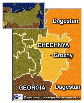 cnn rebels say theyre out of dagestan russia says war