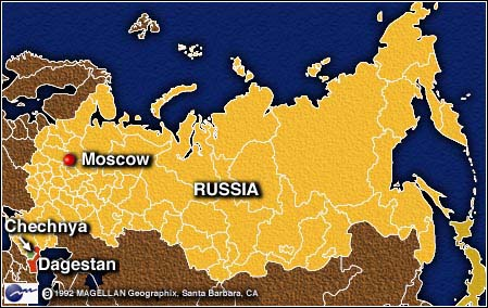 CNN - Anti-Russian atrocities spur support for Chechen ... Chechnya On World Map on turkistan on world map, altai on world map, sinkiang on world map, sovetsk on world map, yugoslavia on world map, chernobyl on world map, corsica on world map, kosovo on world map, iran on world map, namibia on world map, thailand on world map, the persian gulf on world map, dome of the rock on world map, abkhazia on world map, yemen on world map, south korea on world map, myanmar burma on world map, map of middle east on world map, finland on world map, bosnia-herzegovina on world map,