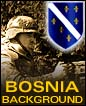 Bosnia background grfk