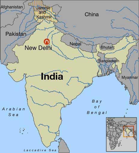 Cnn Com Monkey Man Fears Rampant In New Delhi May 16 2001