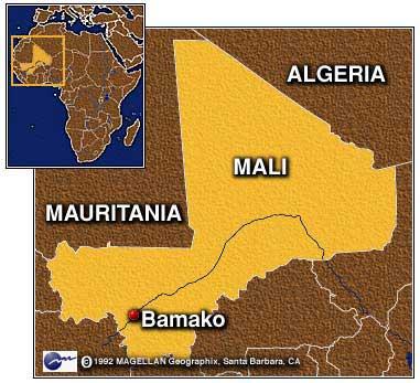 mali.bamako.jpg