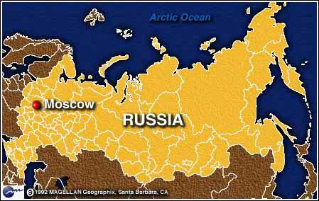 Cnn Com The Gulf War Moscow S Role January 17 2001