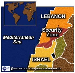 external image israel.lebanon.jpg