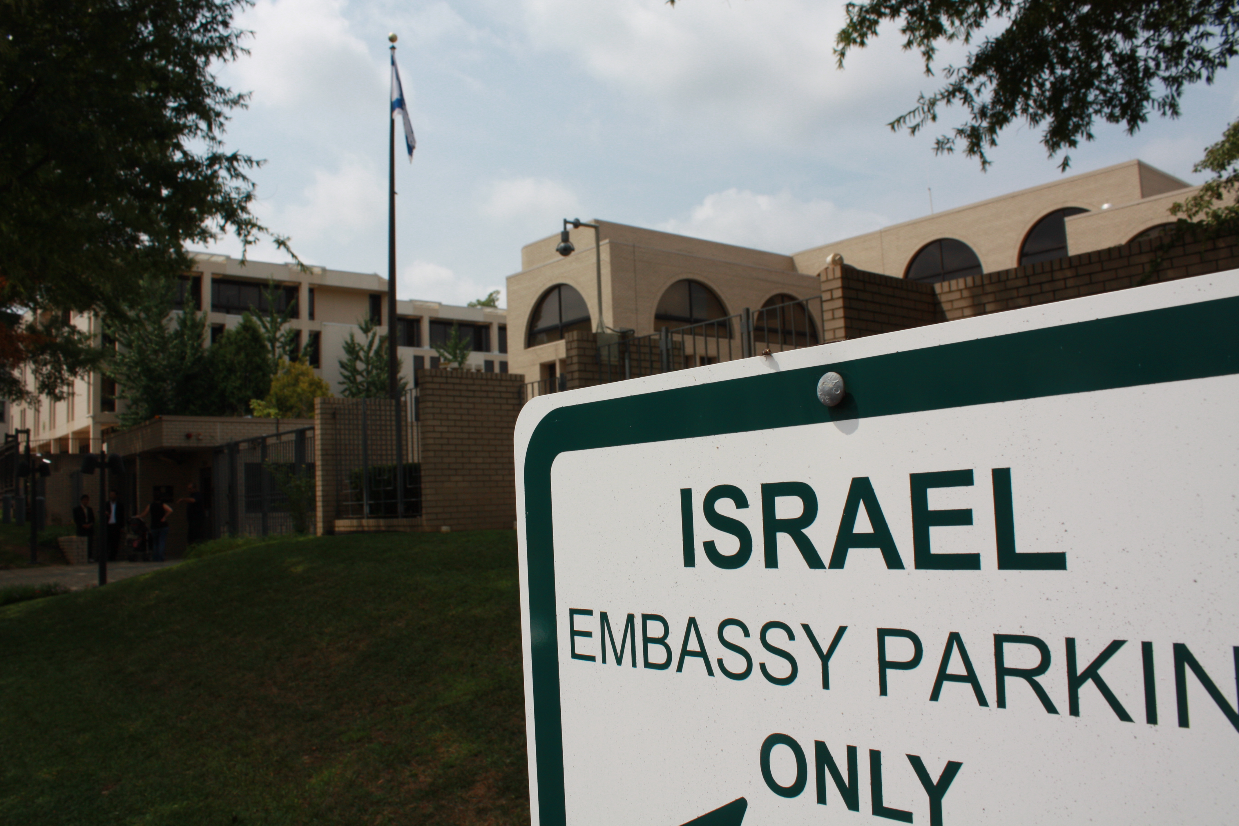 Inside the Middle East: General « - CNN com Blogs
