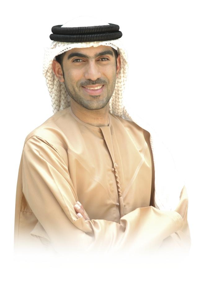 Inside the Middle East: UAE « - CNN com Blogs