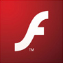 Download the latest version of Flash.