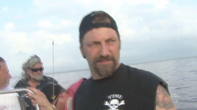 deadliest catch boat crew member found dead cnn com