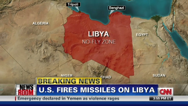 http://www.cnn.com/video/bestoftv/2011/03/19/exp.llawrence.us.libya.missles.cnn.640x360.jpg