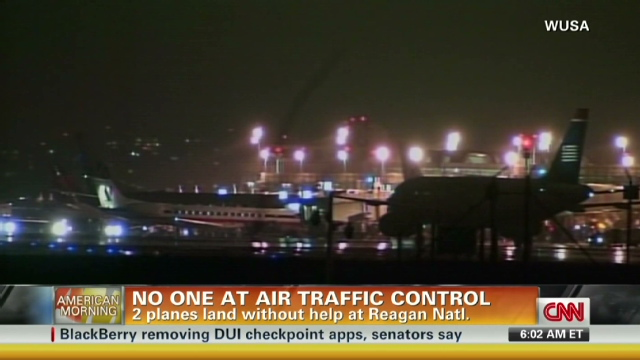 exp.am.air.traffic.control.mishap.cnn.640x360.jpg