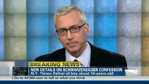 What happens after infidelity - CNN com