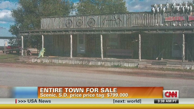 http://www.cnn.com/video/bestoftv/2011/07/27/exp.am.sd.town.for.sale.cnn.640x360.jpg