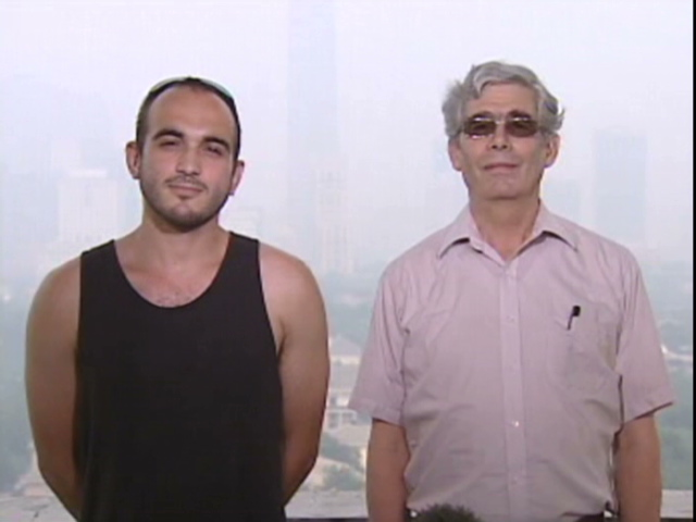 http://www.cnn.com/video/business/2010/06/29/intv.china.rent.white.people.cnn.640x480.jpg