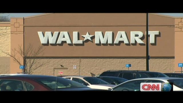 Wal-Mart investiga el caso de presuntos sobornos en México