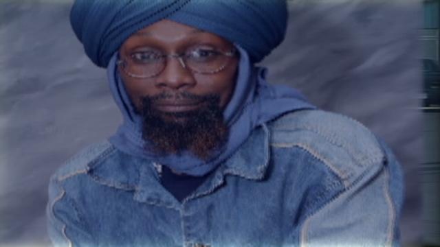 dhoruba bin wahad essay