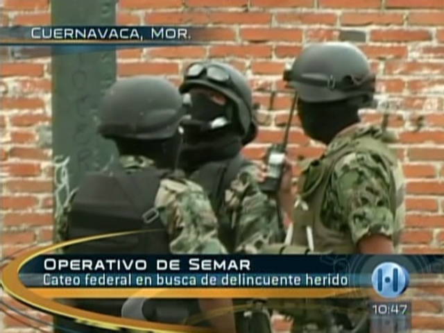 Mexico Cartel Killing Videos http://www.cnn.com/2009/WORLD/americas/12/17/mexico.cartel.leader.killed/index.html
