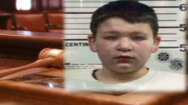 boy faces grown up murder charges com boy 12 faces grown up murder charges