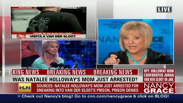 natalie holloway breaking news cnn html in kefafigyvy github com