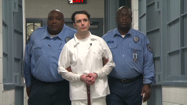 the west memphis three were guilty The west memphis three an analysis by mark mcclish baldwin and echols were tried togther and were also found guilty baldwin received a life sentence without parole and echols received the death sentence he is currently on arkansas death row.