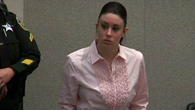 casey anthony pictures. Casey Anthony#39;s father grilled