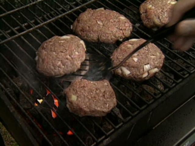 E coli outbreak prompts meat recall by Adams Farm