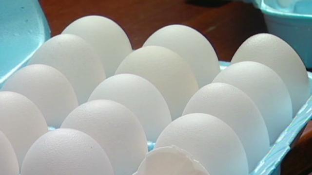 egg recall - photo #31