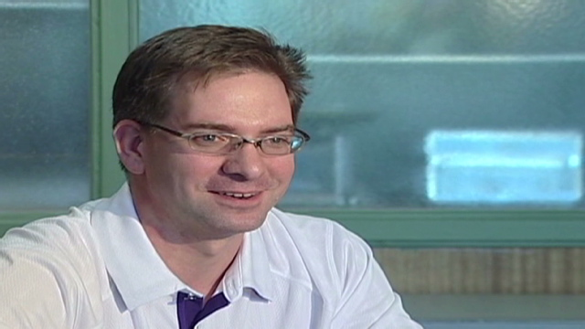 Twinkie diet helps nutrition professor lose 27 pounds - CNN com