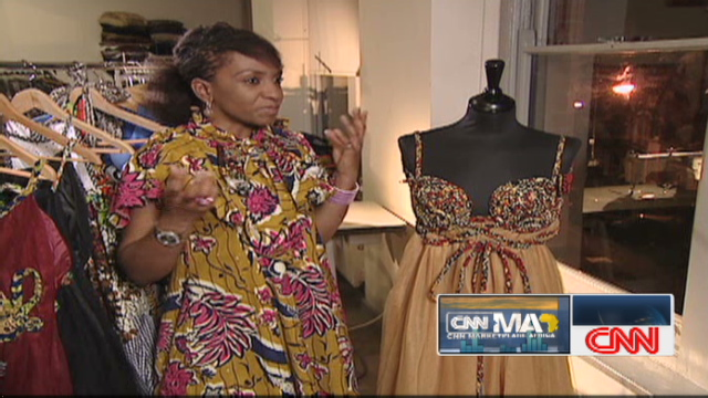 African Clothing Designers In Atlanta African Boutique Clothing