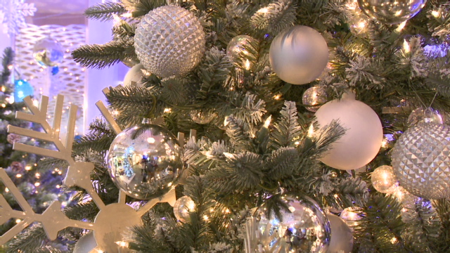 the people who plan your next christmas - Christmas Decorations Wholesale