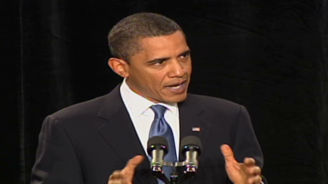 bts.obama.gop.lions.den.cnn.640x360 Obama takes tough questions from House GOP