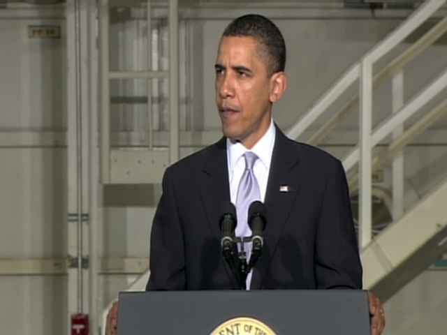 obama outlines new nasa strategy for deep space exploration com obama outlines new nasa strategy for deep space exploration