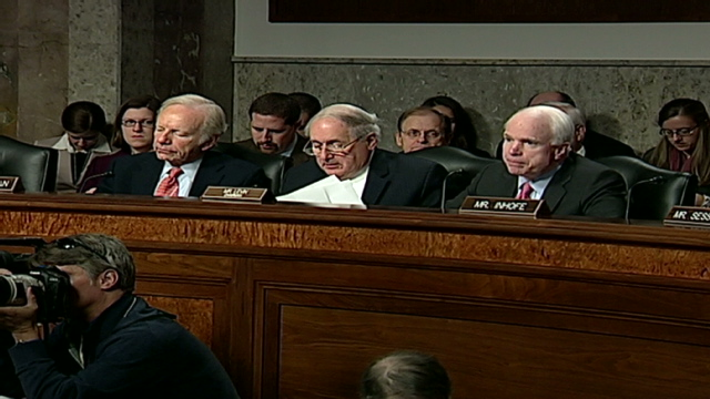examining the political controversy over allowing homosexuals to serve openly in the military Trump to reinstate us military ban on transgender people  still under final  review, that would allow transgender individuals to openly serve in the military   a 2016 rand corp study commissioned by the defense department  the  president is trying to score cheap political points on the backs of military.