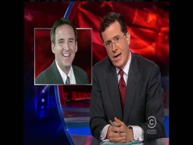 Incredible Shrinking Republican Party >> Republicans run away from 2012 race - CNN.com