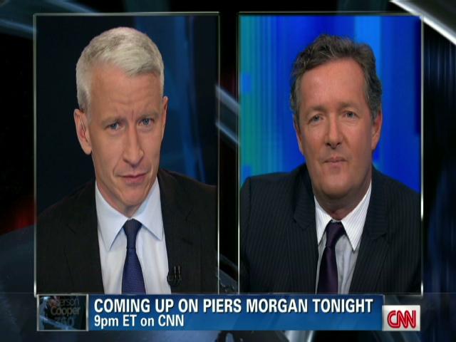 http://www.cnn.com/video/politics/2011/08/18/piers.morgan.cooper.odonnell.cnn.640x480.jpg