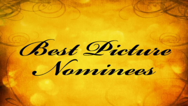 Image result for best picture oscars