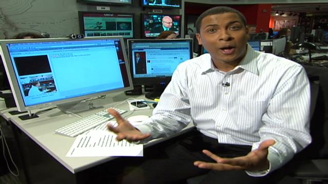 Chatroulette offers random webcam titillation - CNN.com