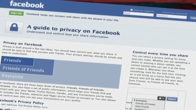 facebook privacy issues Mark zuckerberg sensational statement about facebook privacy issues  facebook privacy issues episode 1193 subscribe to high carb hannah's plant meal planner here.