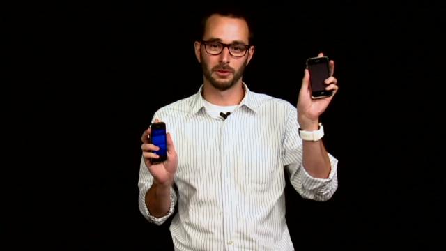 Why people 'jailbreak' their iPhones - CNN com